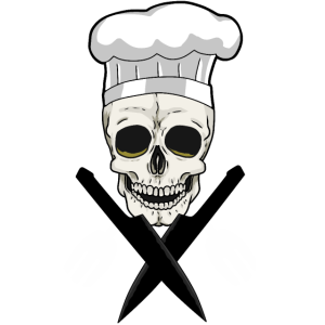 Chefkoch Horror Kueche Fantasy Restaurant