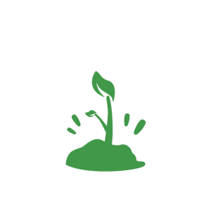 Klima SHRT - Stand up for nature