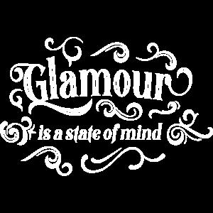 glamourisw