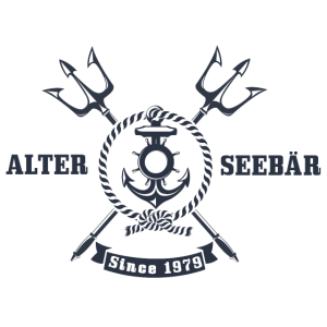 alter_seebaer03_end