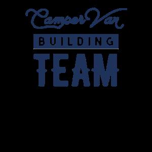 Umbauen Wohnmobil Selbstgebaut Team Campervan