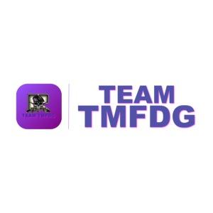 Team TMFDG | Collection 2020