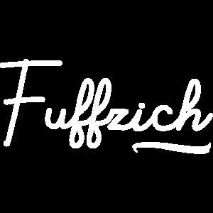 Fuffzich