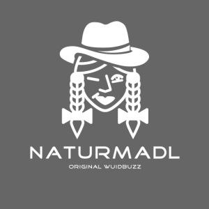 WUIDBUZZ | Naturmadl | Frauensache