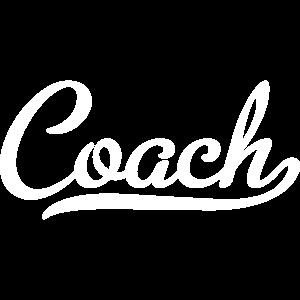coachw22