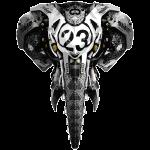 elephant meka sport 23