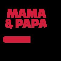 Mama Papa 2019