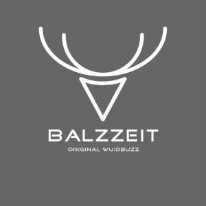 WUIDBUZZ   Balzzeit   Unisex