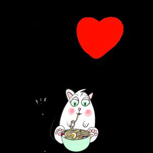 ilovesobacat