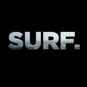 Surf Surfing Surfen Surfer Surferin