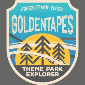 3812900 156887699 theme park explorer