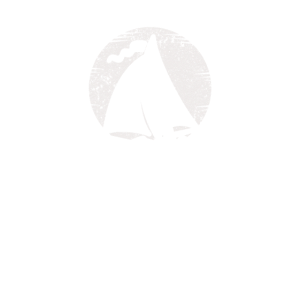 Segelboot Shirt