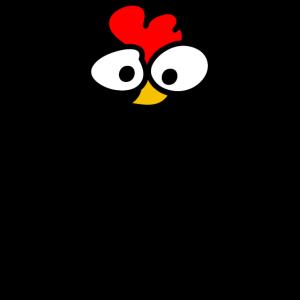 Crazy Chicken (a)