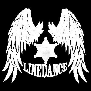 kl_linedance43c