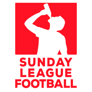 Kreisklasse Kreisliga Fussball Liga Fussballfan