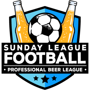 Fussball Liga Kreisklasse Kreisliga Fussballfan