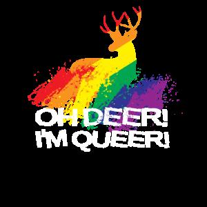 Pride CSD Parade LGBT Love Homo Gay Lesbian