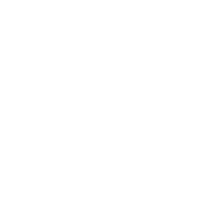 dont make me act like a gamer