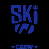 ski party crew legendary