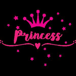 Princess, Crowns, Hearts, Hen Nights, Bachelorette