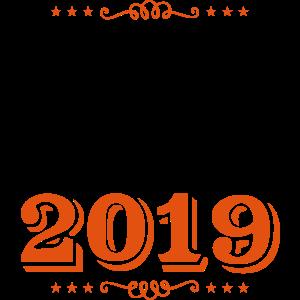 jga 2019 junggesellen abschied