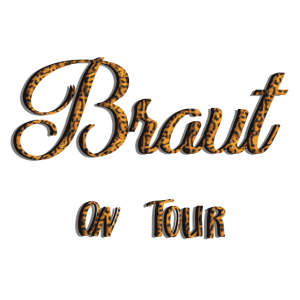leo_braut_on_tour