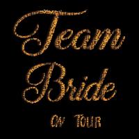 leo_team_bride_on_tour