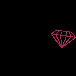 nie ohne meine maedels diamant
