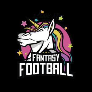 I Suck At Fantasy Football - Fantasy Football Lose