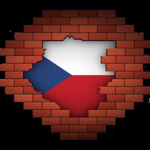 Tscheschien Tscheche Nationalität czech Tschechin