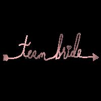 team_bride_arrow_rosegold