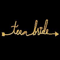 (team_bride_arrow_gold)