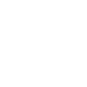 Anime - Waifu