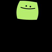 Ein Tofu