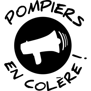ampli_pompier_en_colere