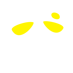 Cool Monkey - Coole Affe