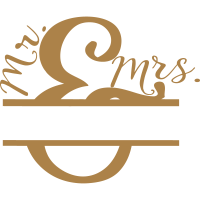 mr_and_mrs