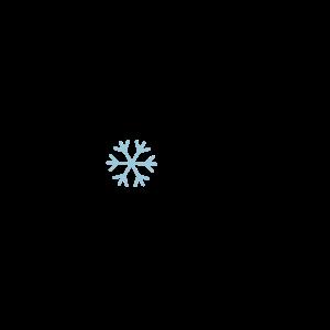 winter gegen