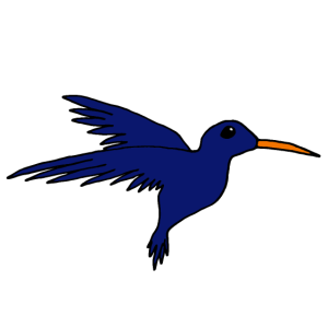 Specht Waldtier Vogel