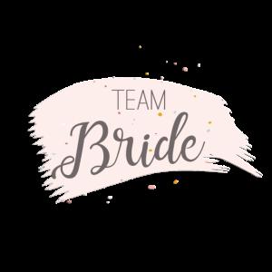 team_bride_konfetti