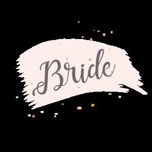 bride_konfetti