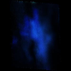Universum Rauschen