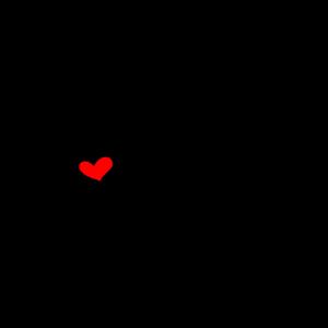 Love Partnerlook Boy Pärchen