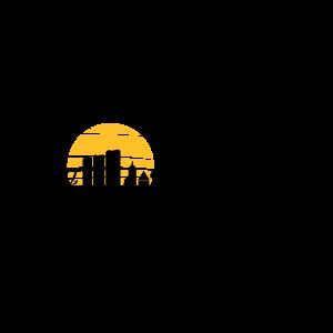 Skyline - Fehmarn