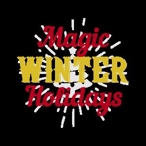 magische Winterferien 01