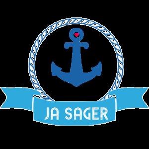 ja_sager_anker