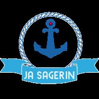 ja_sagerin_anker