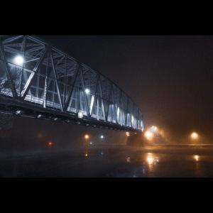 Savonlinnan vanha silta