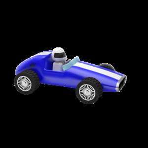 Rennwagen Auto Auto Spielzeug