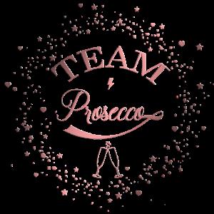 team_prosecco_rose